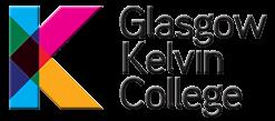 Glasgow Kelvin College